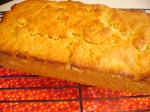 Crunchy-Crust Beer Bread