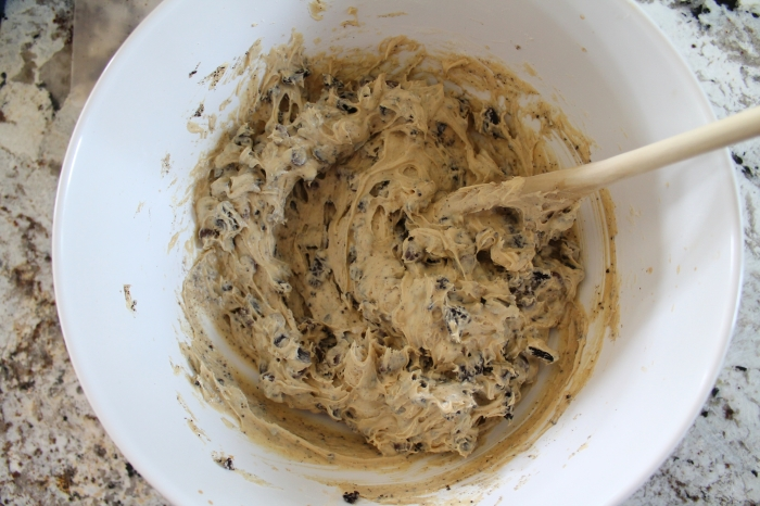 Cookies and Cookies
